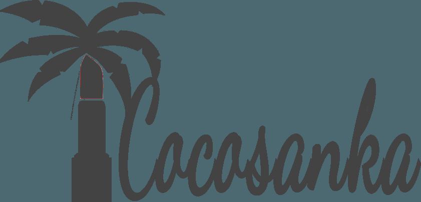 Blog kosmetyczny Cocosanka.pl