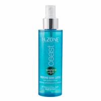 RENEE BLANCHE H-Zone Coast perfumo & shine positanostyle, Perfumy do włosów 150 ml