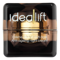 Peggy Sage Idea Lift 50 ml