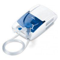 Inhalator BEURER IH 21