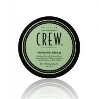 AMERICAN CREW  Forming Cream modelujący krem do włosów 85 g