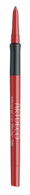ARTDECO_Mineral Lip Styler konturówka do ust 35 0,4g