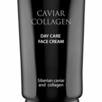 Caviar Collagen Day care face cream against first signs of aging, 30 ml