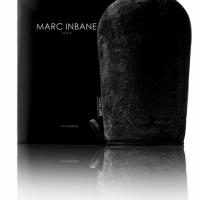 Marc Inbane rękawiczka