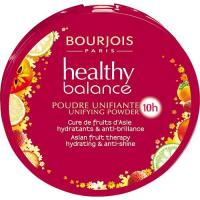 Bourjois Healthy Balance nr 055