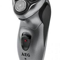 Aeg HR 5654 Golarka
