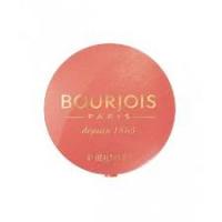 Bourjois Pastel Joues nr 041