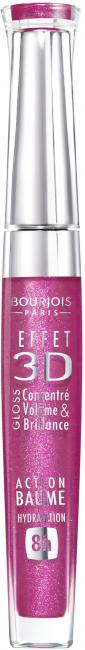 Bourjois Effet 3D nr 023