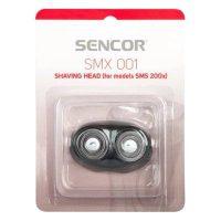 SMX 001 Akcesoria do golenia SENCOR