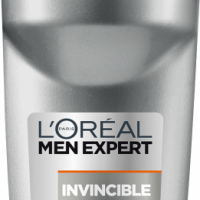 L'oreal Men Expert Invincible 50ml