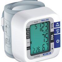 Tech-med TMA-200 Ciśnieniomierz
