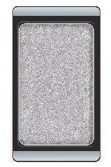 ARTDECO Eyeshadow Pearl magnetyczny cień do powiek nr 06 0,8 g