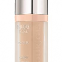 Bourjois Radiance Reveal nr 02