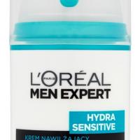 L'oreal Men Expert Hydra Sensitive