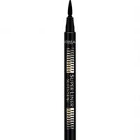 L'Oreal Superliner Superstar eyeliner w pisaku Black 7g