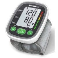 Ciśnieniomierz SOEHNLE Systo Monitor