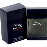 Jaguar Vision III for Men 100 ml