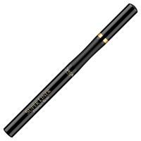 L'Oreal Superliner Perfect Slim eyeliner w pisaku Intense Black 7g