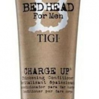 TIGI BED HEAD CHARGE UP 200 ml
