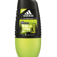 Adidas Pure Game 50 ml dezodorant w kulce