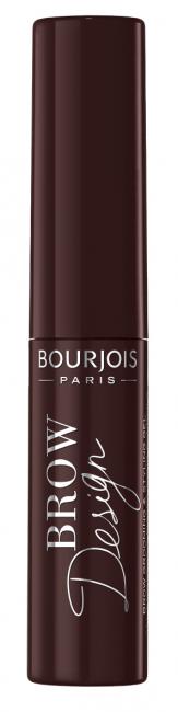 Bourjois Brow Design nr 03
