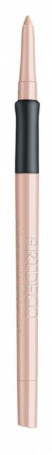 ARTDECO_Mineral Lip Styler konturówka do ust 01 0,4g