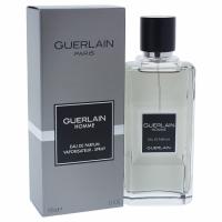Guerlain Homme 100ml