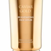Caviar Gold Rejuvenating face serum 30 ml