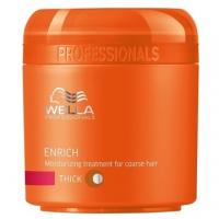 Wella Enrich Thick 150 ml
