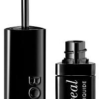 Bourjois Eyeliner Black Shine