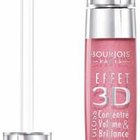 Bourjois Effet 3D nr 005