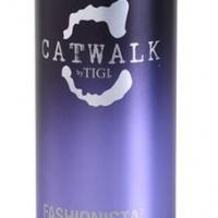 TIGI CATWALK FASHIONISTA VIOLET 250 ml