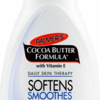 Palmer's CBF Nawilżający balsam do ciała z masłem kakaowym 250 ml 7046311