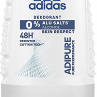 Adidas AP ROLL-ON ADIPURE 48H 50 ml