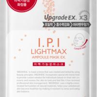 Mediheal I.P.I Lightmax Ampoule Mask EX.