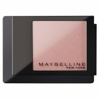 Maybelline New York 60 Cosmopolitan