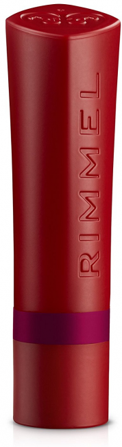 RIMMEL SZMINKA THE ONLY ONE MATTE 810