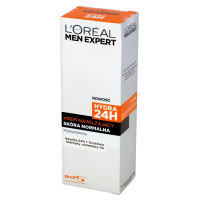 L'oreal Men Expert Hydra 24H