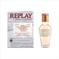Replay Jeans Original! for Her 20 ml