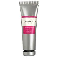 I Coloniali Nourishing Deodorant Cream łagodzący dezodorant w kremie z wyciągiem z kwiatu passiflory – bezalkoholowy 50ml