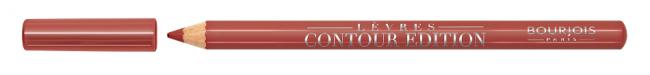 Bourjois Lip Liner nr 008