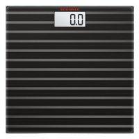 63357 Maya Digital Black Edition Stripes Waga SOEHNLE