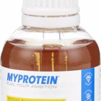 MyProtein Aromat Spożywczy Bananowy 50ml