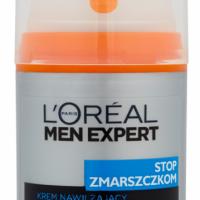 L'oreal Men Expert 35+ 50 ml