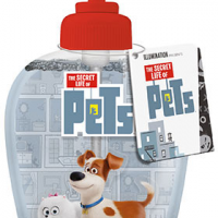 CORSAIR PETS 250 ML