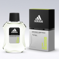 Adidas Pure Game 100 ml woda po goleniu