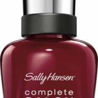 Sally Hansen Lakier Complete Salon Manicure 632