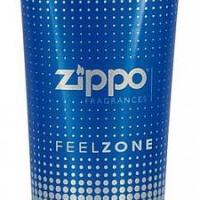 ZIPPO Feelzone for Him żel do włosów 125ml