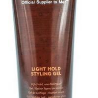 AMERICAN CREW  Light Hold Styling Gel żel do stylizacji włosów 250 ml