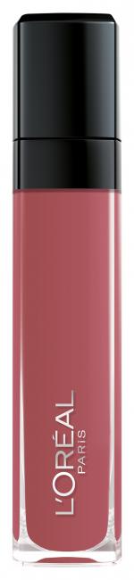 L'Oréal Paris Infallible Mega Gloss I Got the Power 110